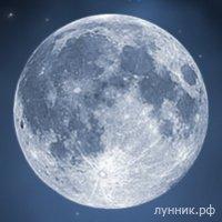 Лунный календарь магии, гадания, ритуалов на апрель 2018 год, календарь для города Твери