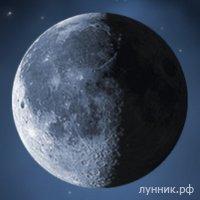 Лунный календарь магии, гадания, ритуалов на октябрь 2018 год, календарь для города Чебоксар