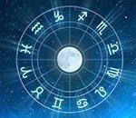 Лунарный гороскоп